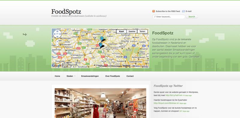 Schermafbeelding 2010-12-10 om 13.31.52