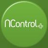 NControl